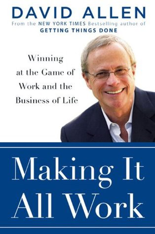 Making it All Work | Book Review – Nick Calabro – Medium