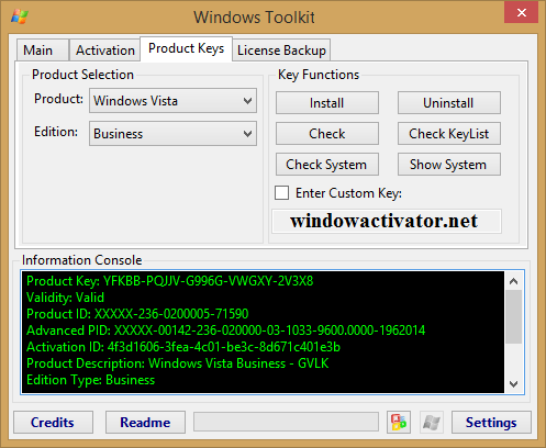 what is the best windows 7 activator
