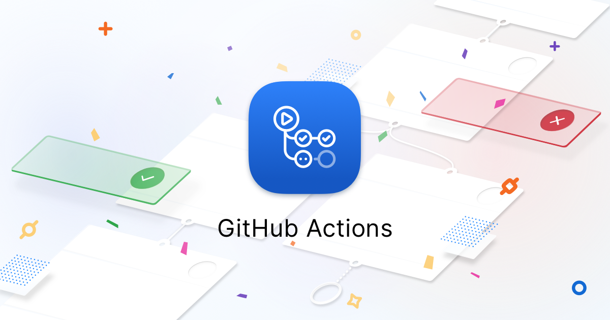 Self hosted runners for GitHub Actions