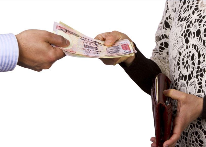 Tips To Transfer Money From India Usa