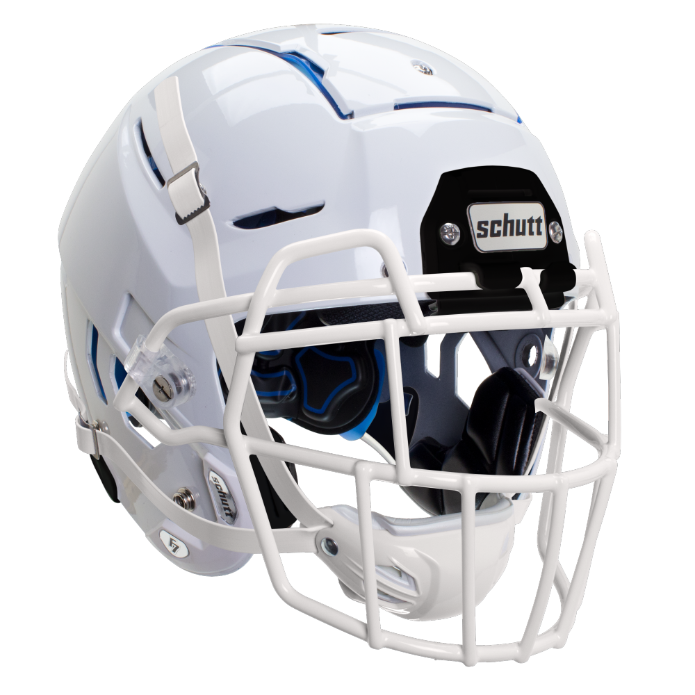 b52c433d4af Schutt F7 LTD Varsity Best Testing Helmet-Find The Ideal Place To ...