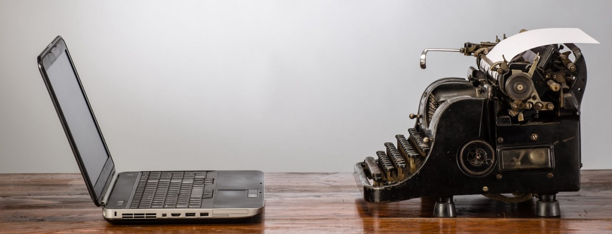 How SaaS Disrupted Copywriting…
