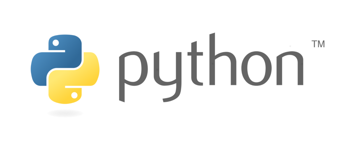 A quick dive into python s slots noteworthy the - Dive into python ...