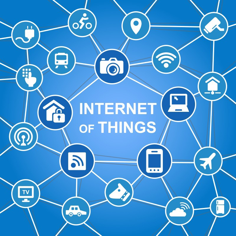 Internet Of Things A Primer For Product Managers Iot