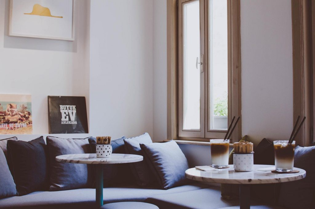 Why Our Landlords And Tenants Trust Brook Furniture Rental