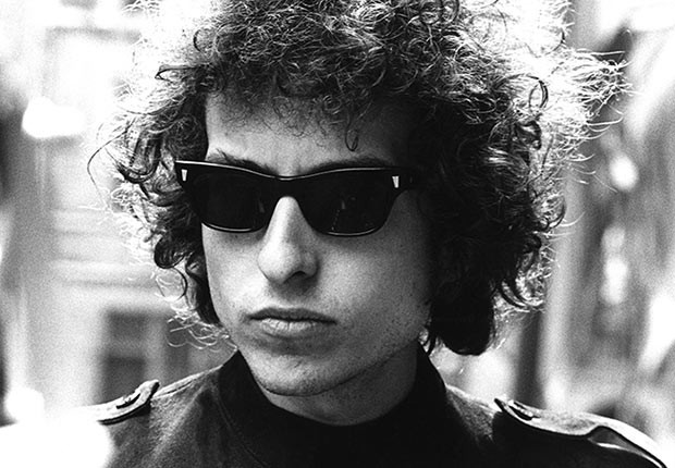Bob dylan lays down what really killed rock n roll