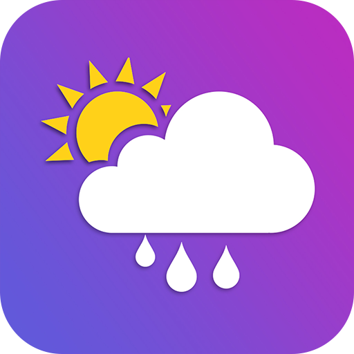 Weather live – Best of Android – Medium