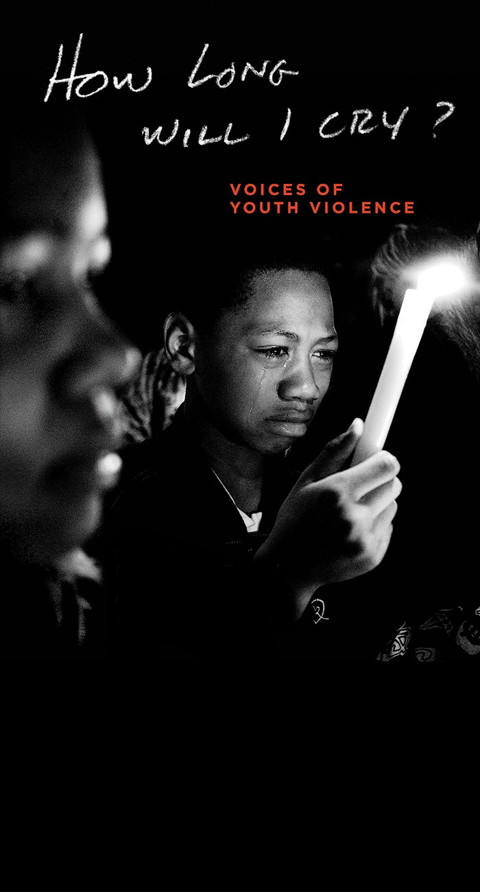 media violence helping youth understand death Exposure to violence shown through media is consistently associated with problem behaviors, such as increases in aggression and anxiety parents have an important role to play knowing where their children are, what they are doing and with whom are some of the best ways to help support children.