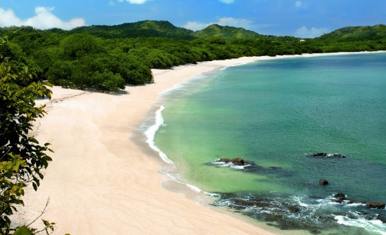 All The Beaches Above Are Just A Small Part Of San Jose Costa Rica You Can Find Many Other Beauty In Here But I Think Should Not Miss These Best