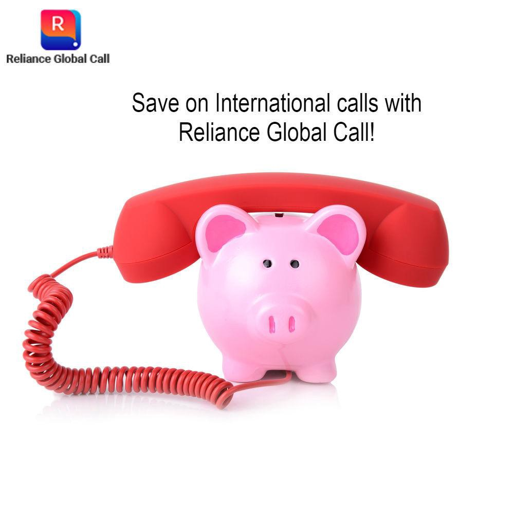 8 Smart Calling Tips to Get More Out Of International Calling Rates