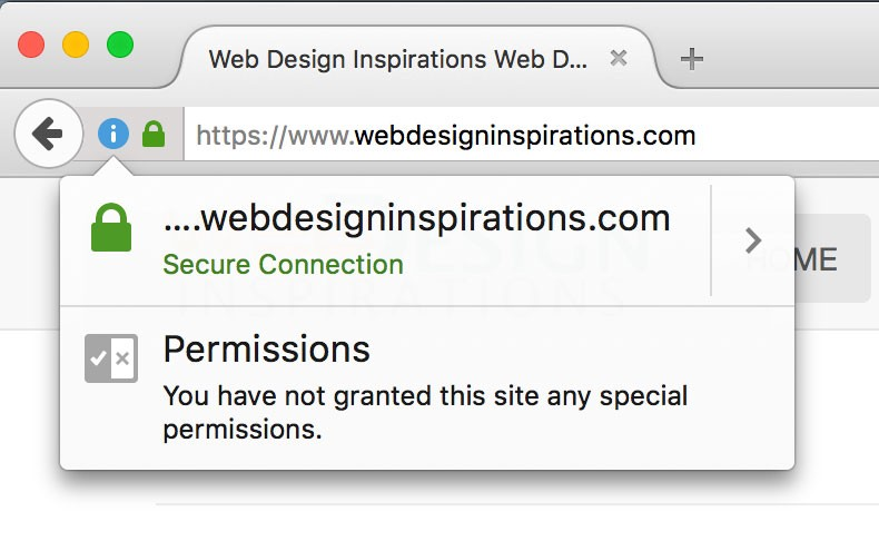 Set Up SSL on Github Pages With Custom Domains for Free