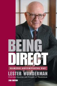 being-direct
