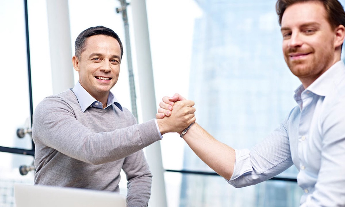 You Need to Do This for Your Employees 3