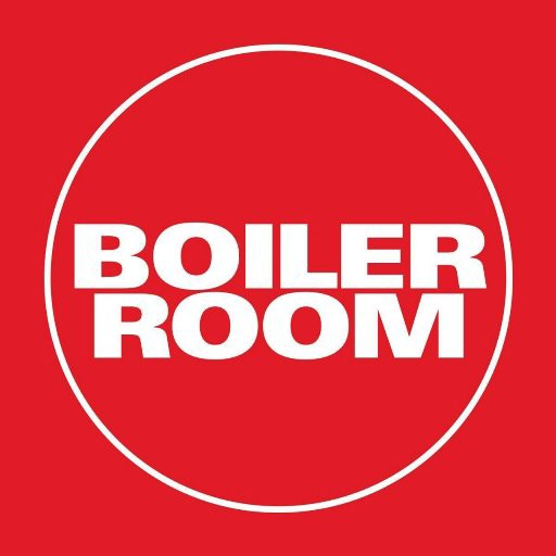 boiler room ethics Jordan belfort says there are few redeeming things in his former life as head of a boiler room brokerage, which was depicted in the oscar-nominated martin scorsese film starring leonardo dicaprio.