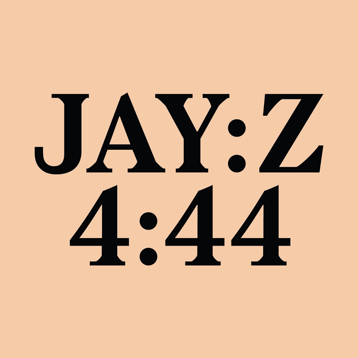You know what time it is festival peak b its the second consecutive jay z project released from rarefied air leveraging corporate sponsorship and relationships to market a project from the malvernweather Images