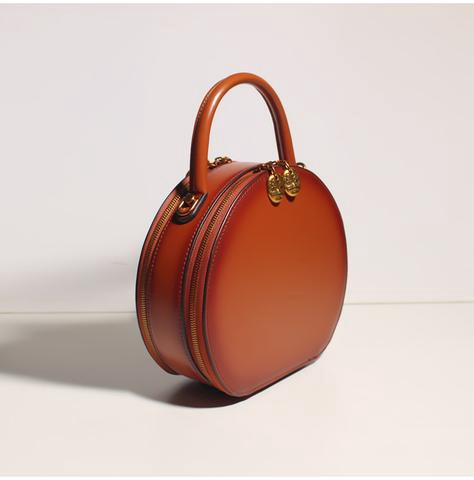 The Best Women s Unique Leather Bags Here! – Annie Jewel – Medium