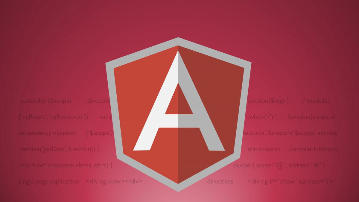 learn angular js with these courses – codeburst
