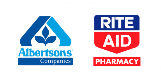 How Albertsons Grocery Stores And Rite Aid Can Help Remake Healthcare