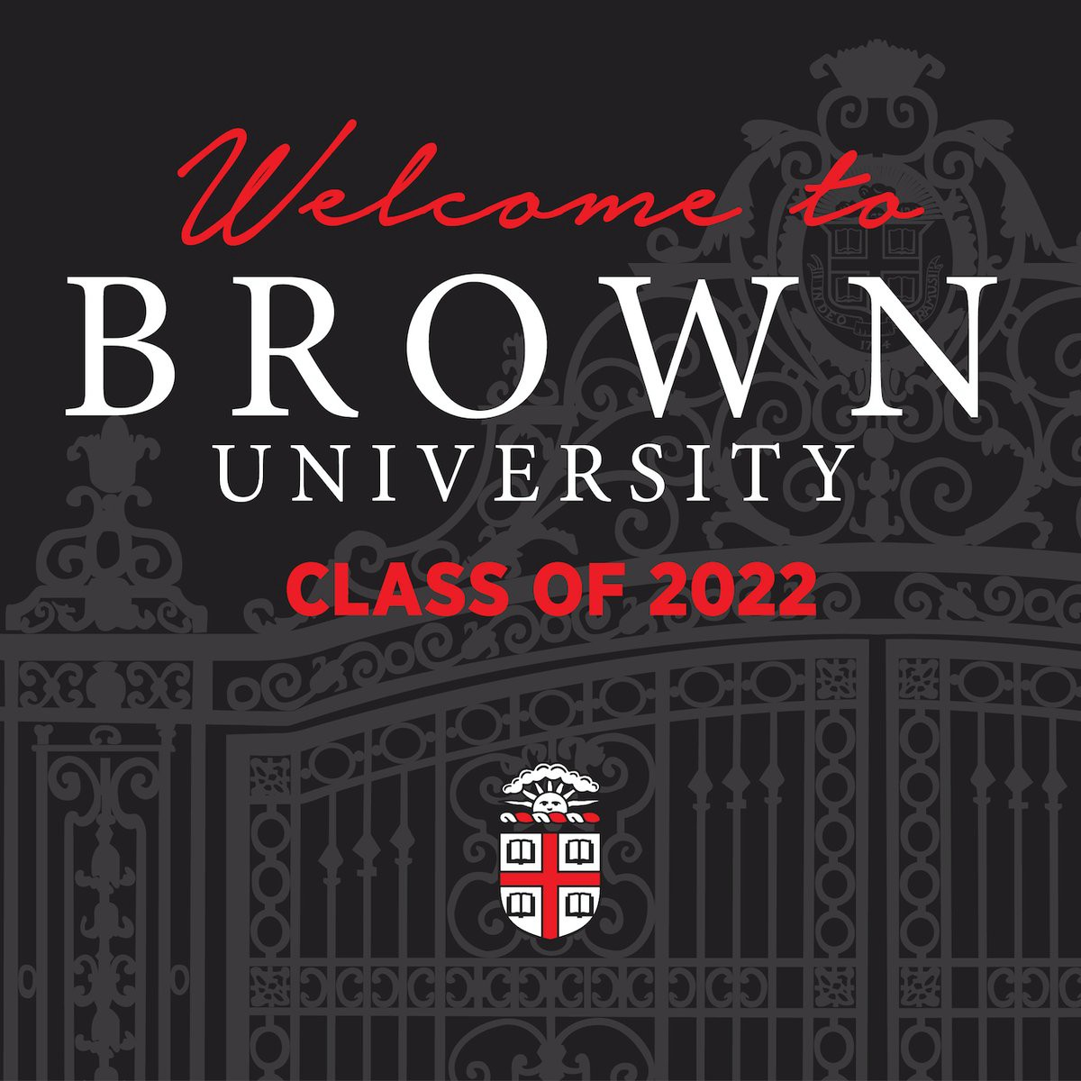 brown sets early decision admission low for the class of 2022