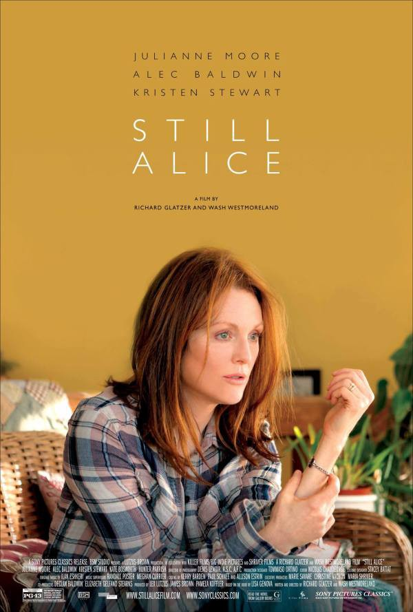 "99a272f0a9a Script Analysis  ""Still Alice"" — Scene By Scene Breakdown"