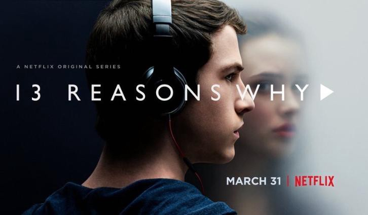 13 reasons why good guys and the question i never thought to ask