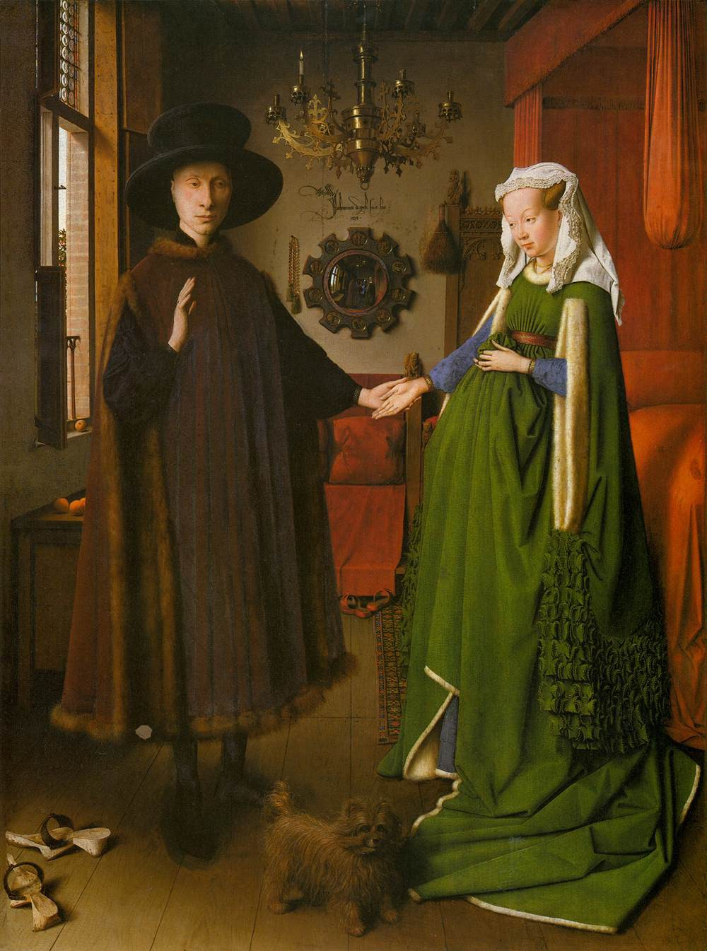 dating marriage and family during the renaissance