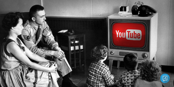the bad influence of television in the plug in drug by marie winn The plug-in drug by marie winn essay 549 words   3 pages in an article ' the plug-in drug ' the author marie winn discusses the bad influence of television on today's society.