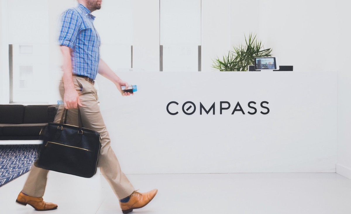 How to Recruit the Top .1% of Talent – Compass Quarterly – Medium