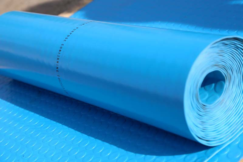 How Electrical Insulation Mats Are More Advantageous Over