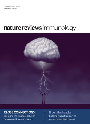 nature-reviews-immunology-cover-image