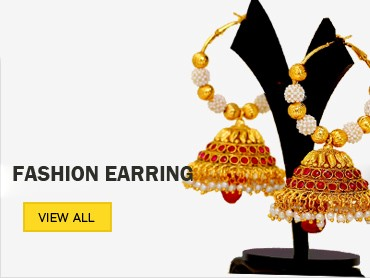 c154ff36e74 Indian Wholesale Fashion Jewellery Online Wholesale Artificial Fashion  Jewelry