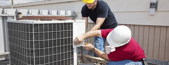Image result for Repair Walk in Refrigeration