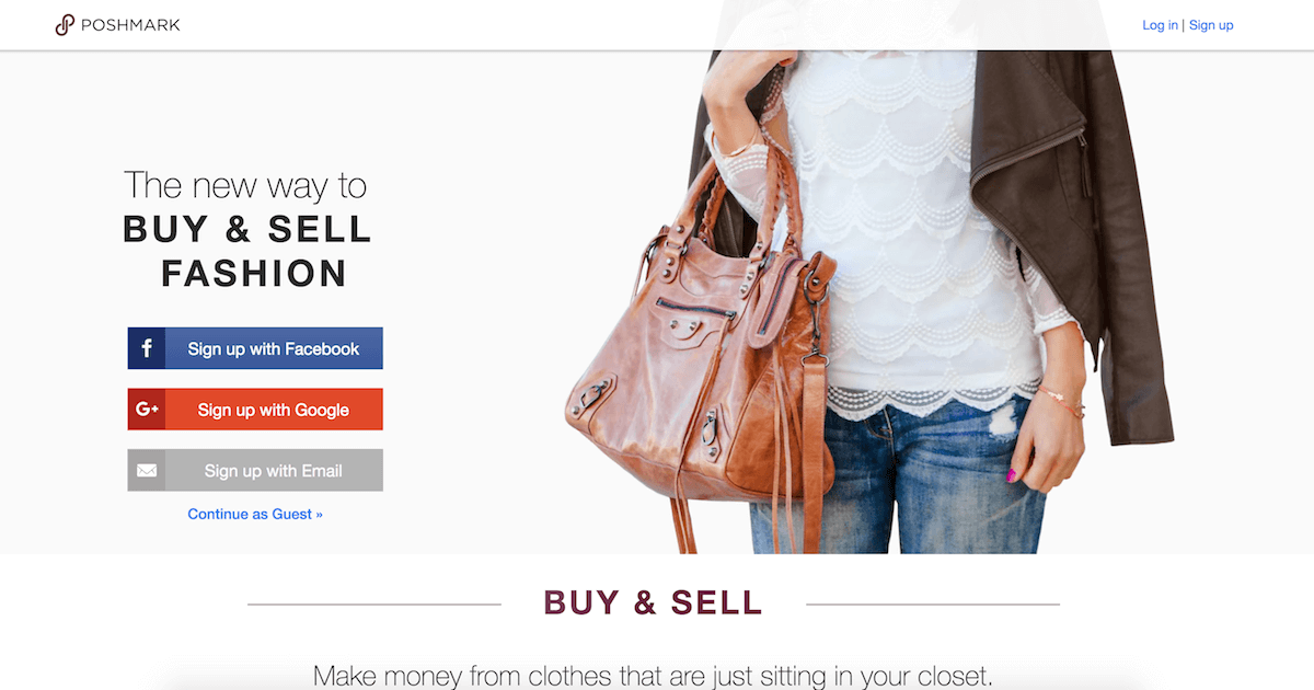 405ee750f6 12 Awesome Websites and Apps to Sell Your Clothing Online and Make Money