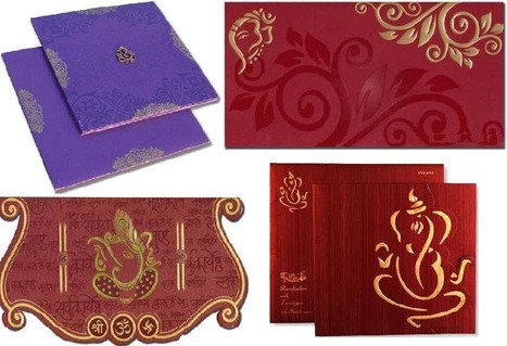 South Indian Wedding Invitation Cards Image Resource Img Scoop It