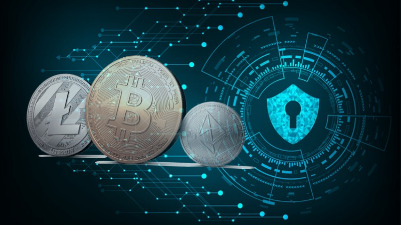 Security Token Offering Sto Cryptocurrency Hub