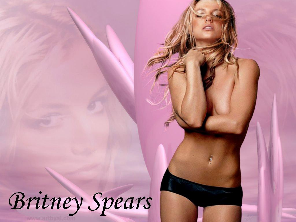 Background sexy britney spears apologise, but, opinion