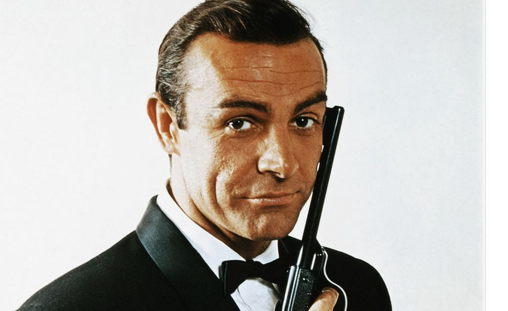 007 things you don t know about the james bond books