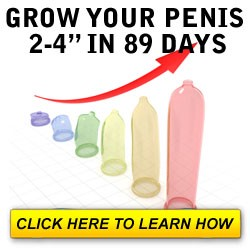 How to grow you penis mpegs petite