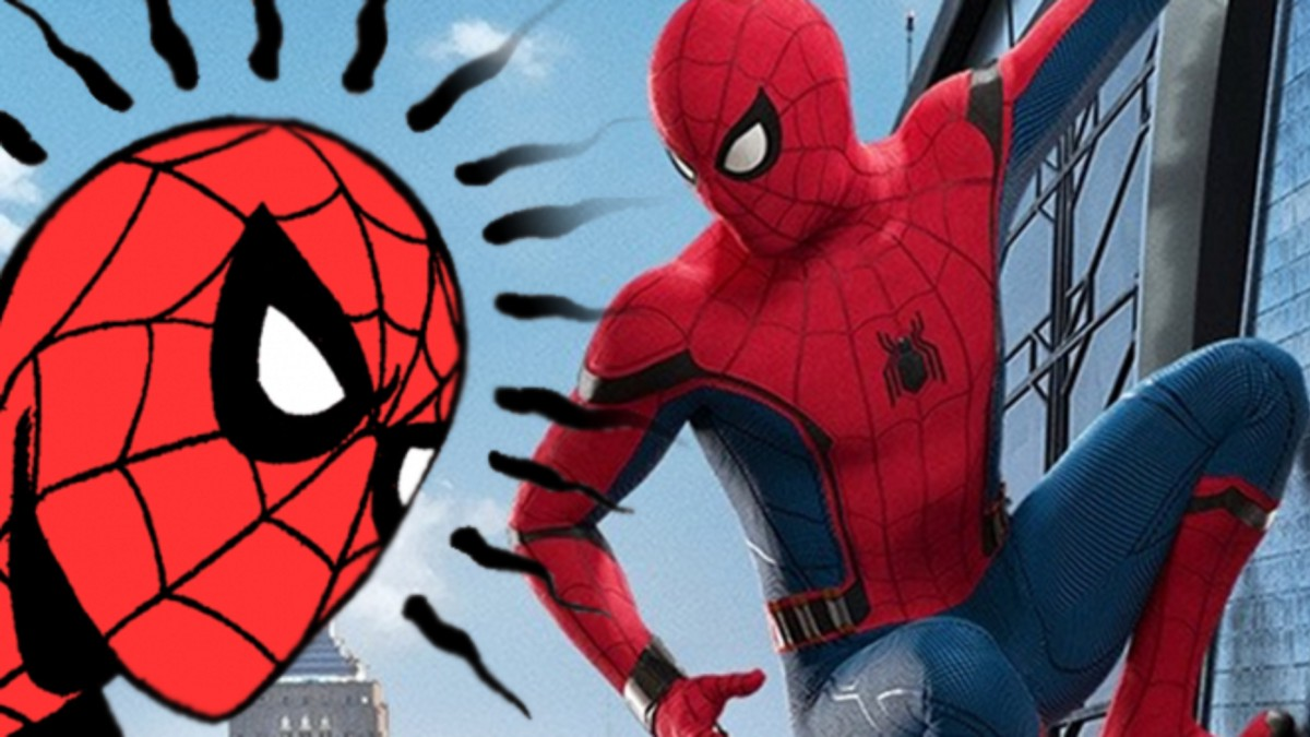 Changing Analytic Technology—A Lesson From Spider Man