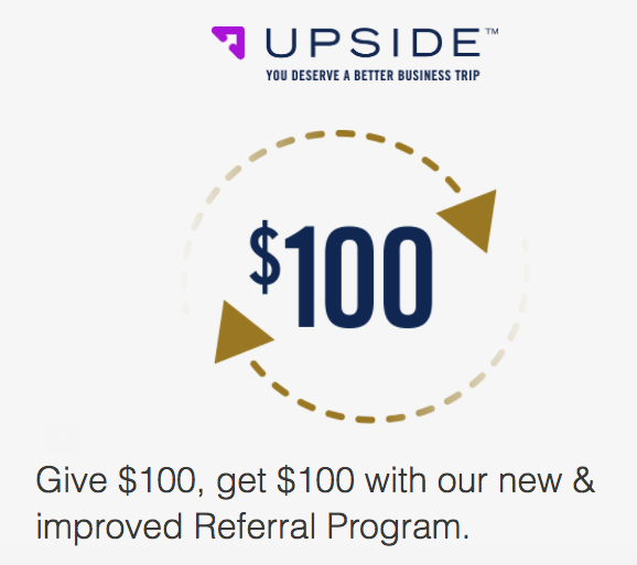 10 dos and don ts for building an effective referral program
