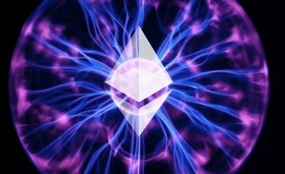 how to help an ethereum transaction