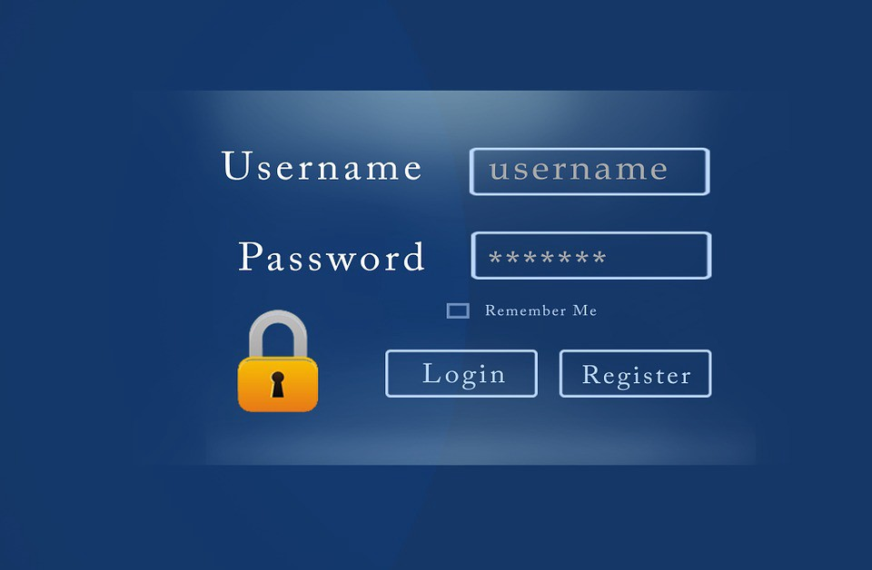 How to View User's Logins and Passwords Saved in a Browser for