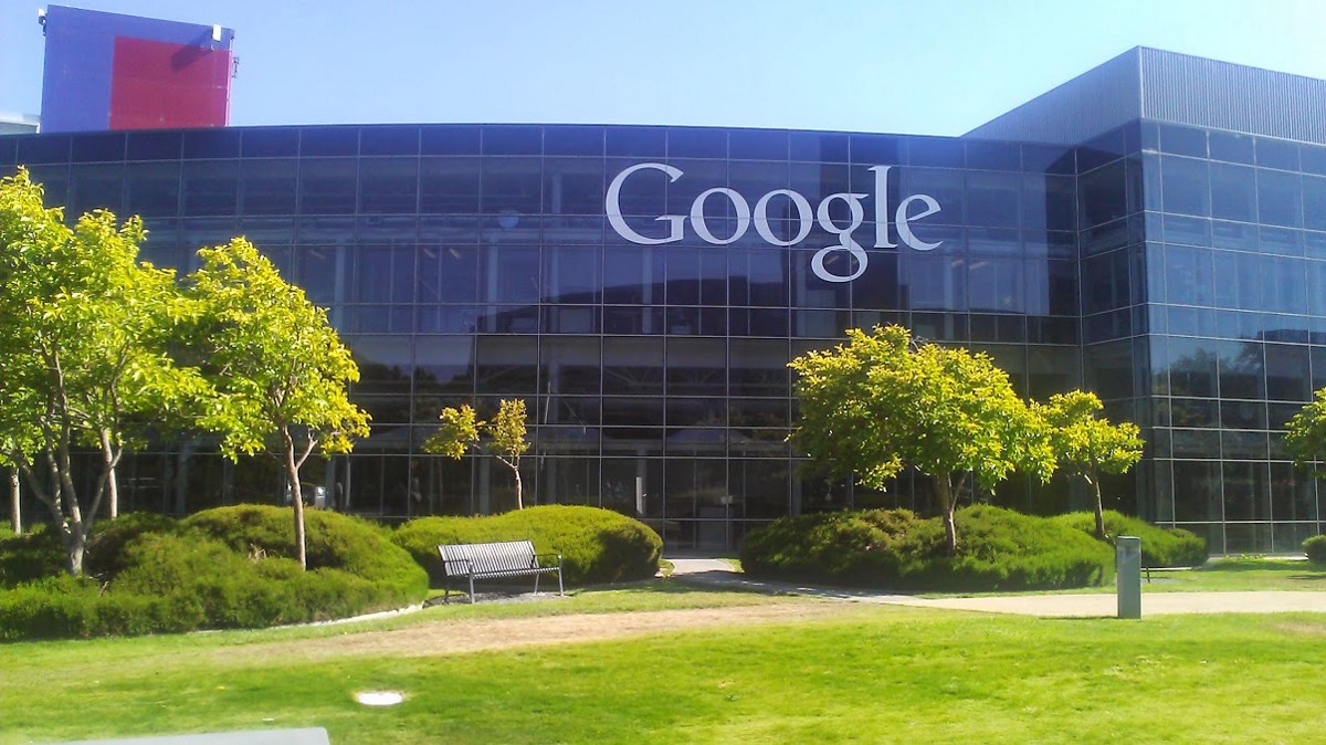 The Despicable Buzzwords We Used Abused at Google