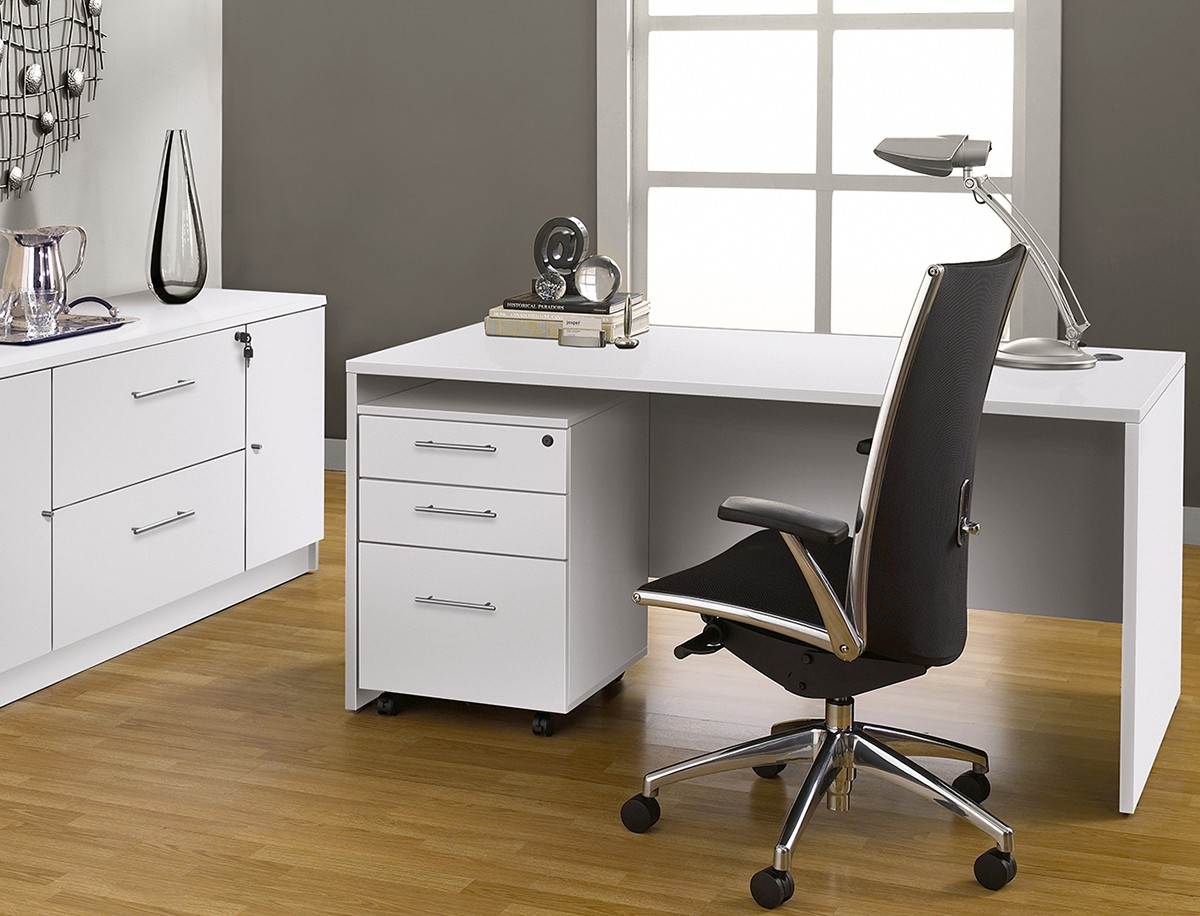 choose home office decoration for comfortable work an office chair is important element lot of time we spend sitting so the proper model provides not only our comfort how to choose home office chair ann gee medium