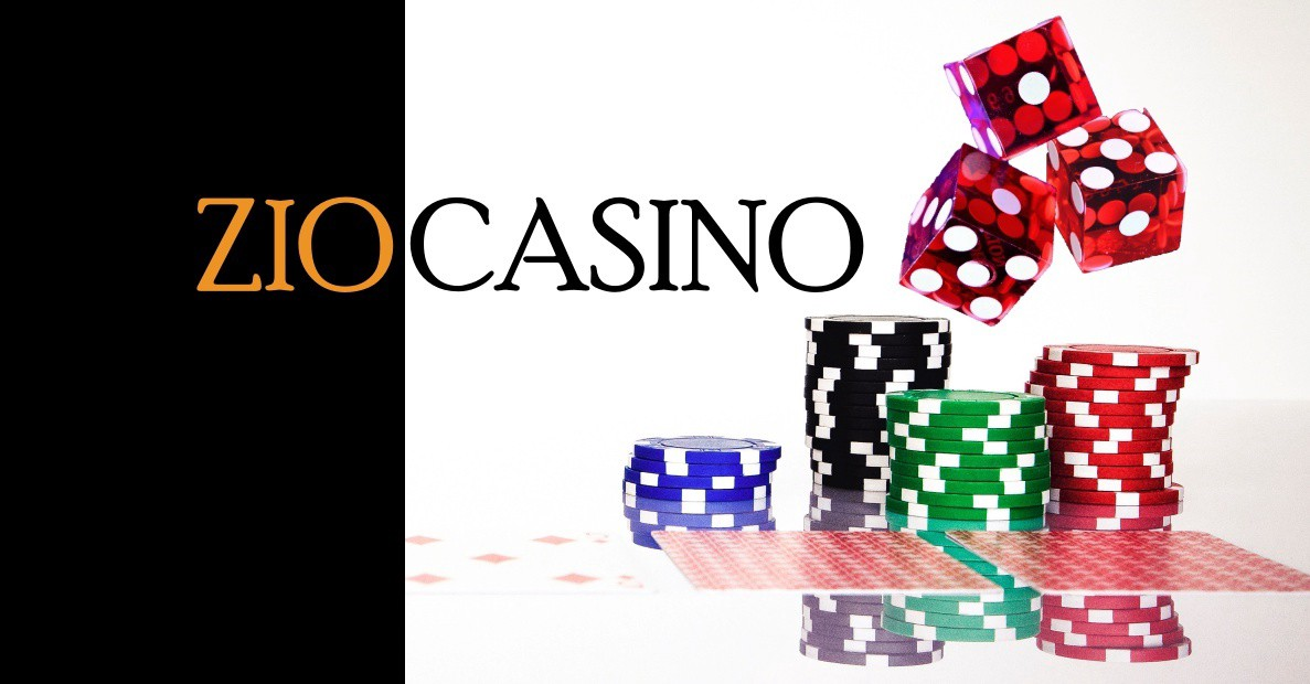 online casino usa paypal
