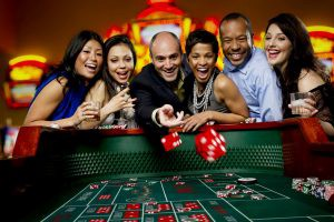 mr green casino best slots