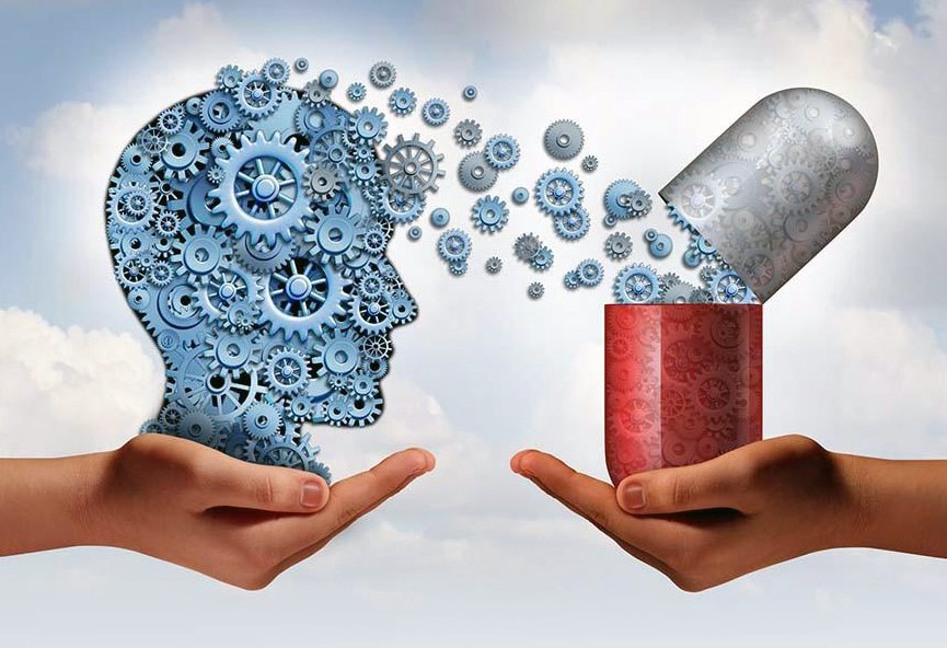 Image result for science behind drugs