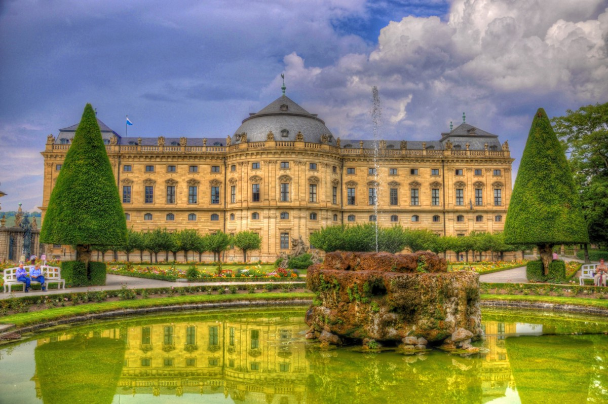 my german vacation Discover the best of germany with our travel guides for the top 10 cities  your  trip is sure to take you to at least one of germany's top 10 cities.