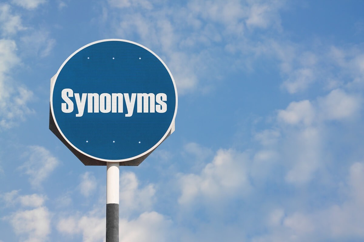 Is a Marketing synonym for Advertising? – SPIN Ideas