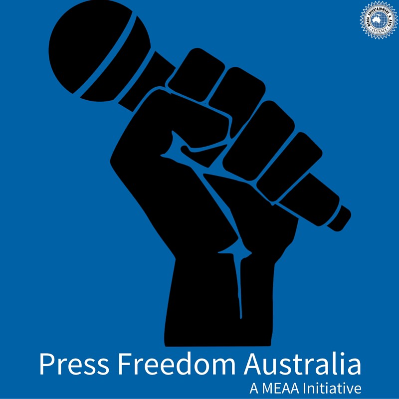 press freedom Freedom of the press 2017 to view the full interactive map, visit the freedom of the press 2017 page by clicking here what is freedom of the press freedom of the press, an annual report on media independence around the world, assesses the degree of print, broadcast, and digital media freedom in 199 countries and territories.